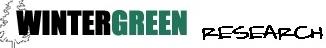 wintergreenresearch
