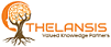 Thelansis